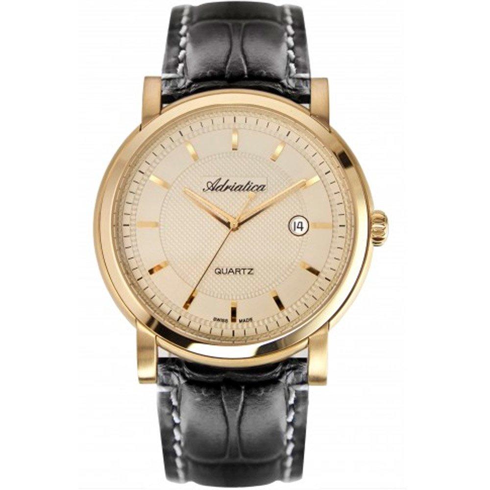 Часы Adriatica ADR-8198.1211Q