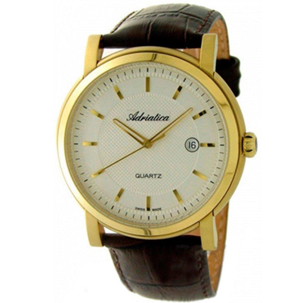 Часы Adriatica ADR-8198.1213Q
