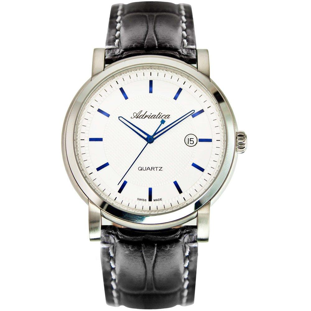 Часы Adriatica ADR-8198.52B3Q