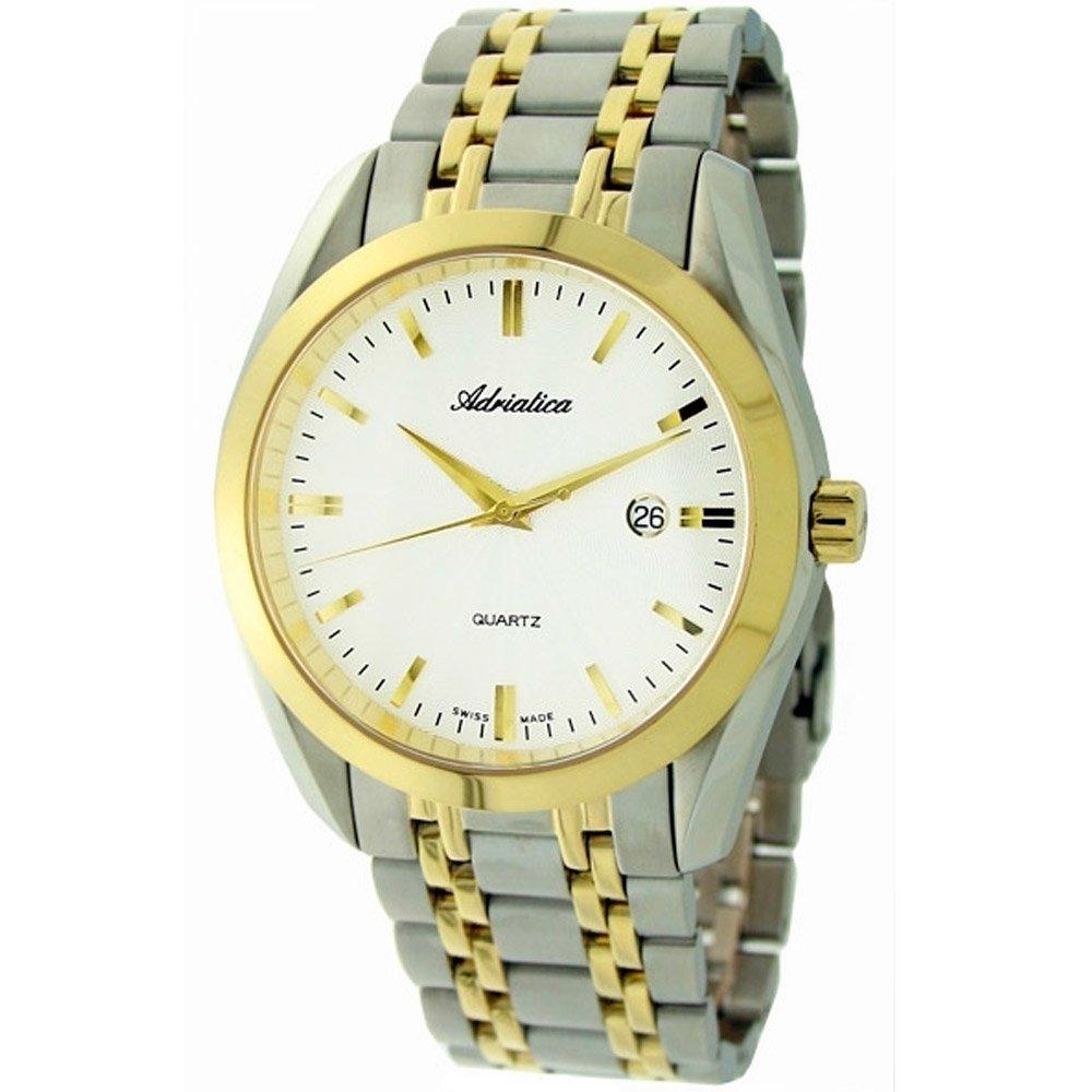 Часы Adriatica ADR-8202.2113Q