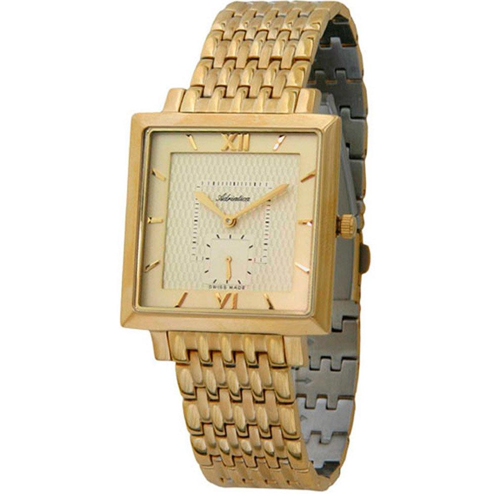 Часы Adriatica ADR-8205.1161Q