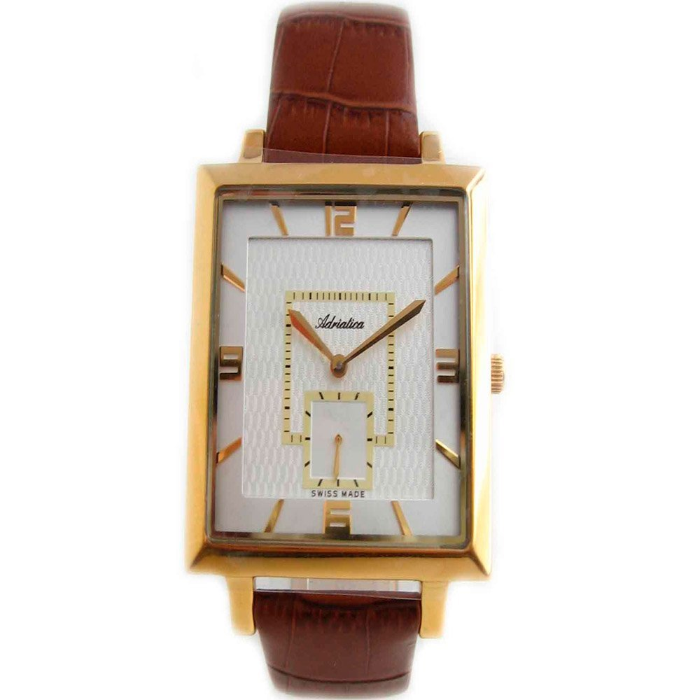 Часы Adriatica ADR-8205.1253Q
