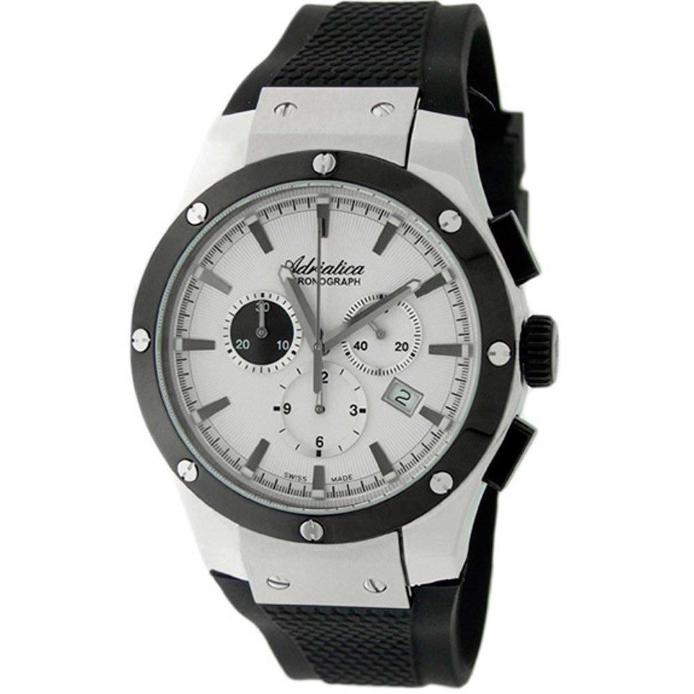 Часы Adriatica ADR-8209.SB213CH