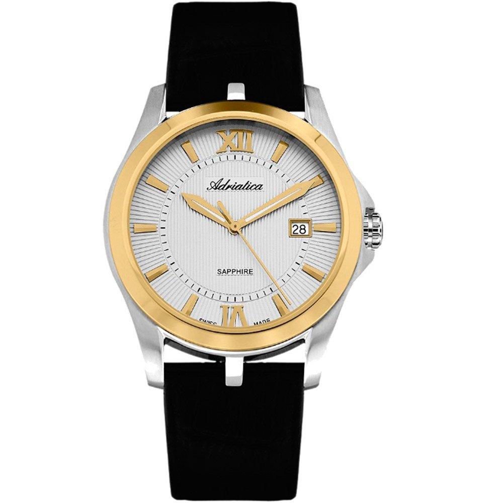 Часы Adriatica ADR-8212.2263Q