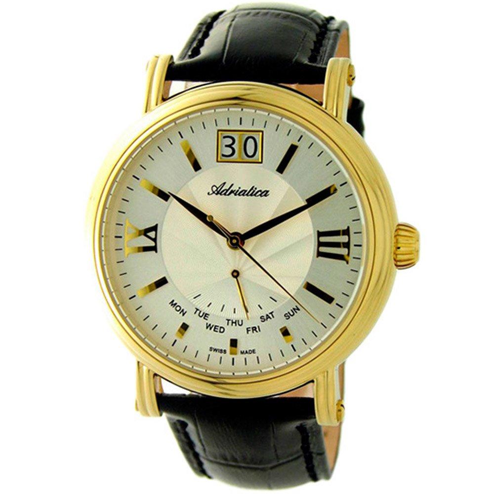 Часы Adriatica ADR-8237.1263Q