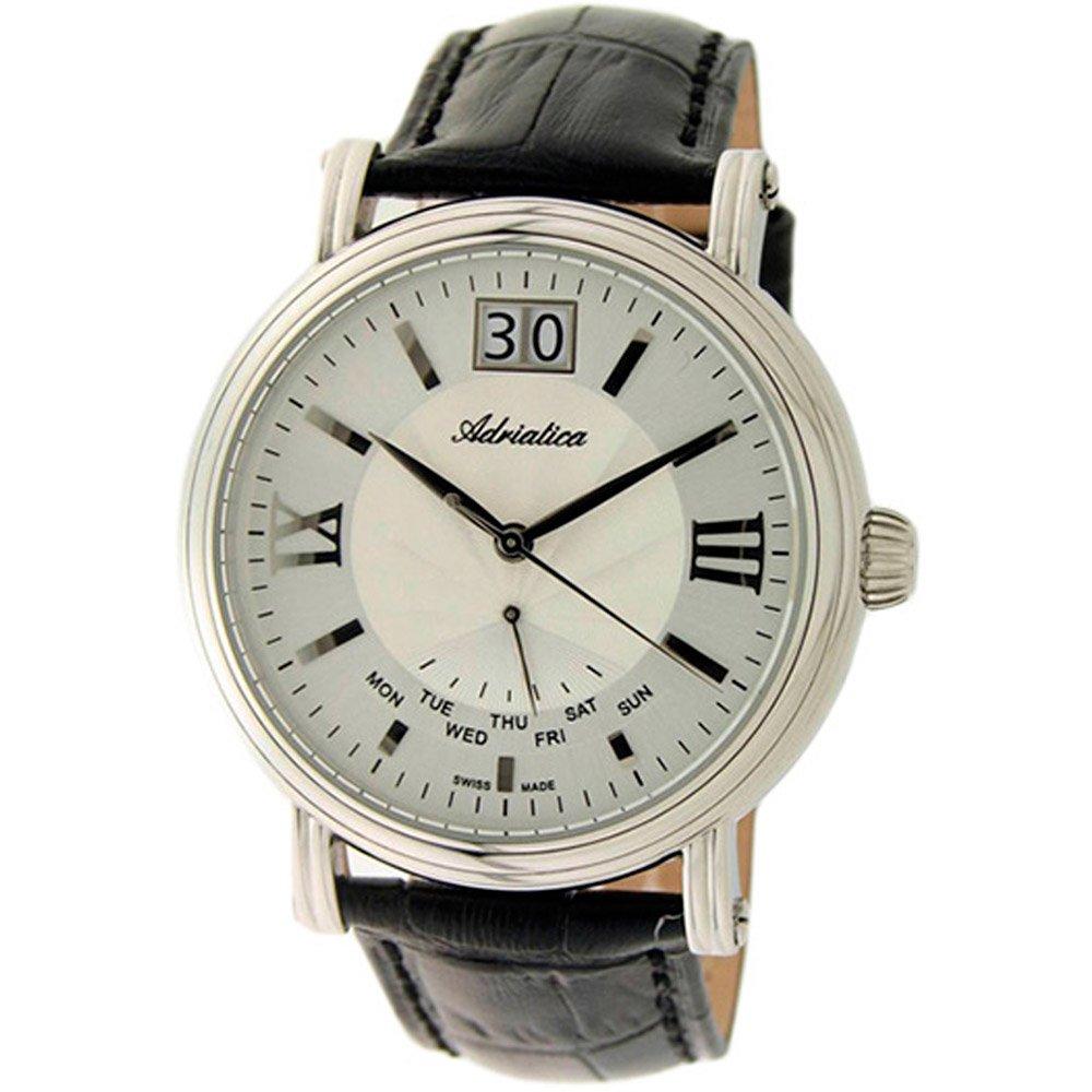 Часы Adriatica ADR-8237.5263Q