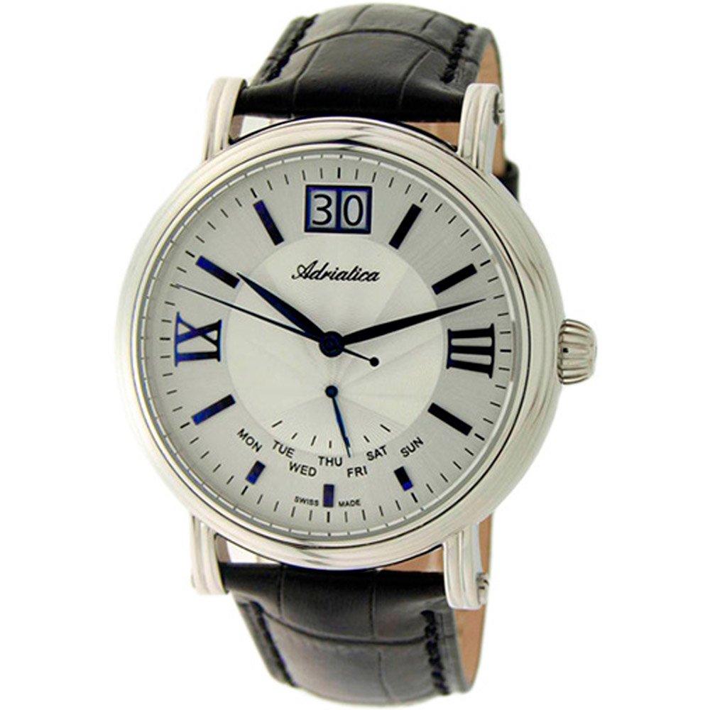 Часы Adriatica ADR-8237.52B3Q