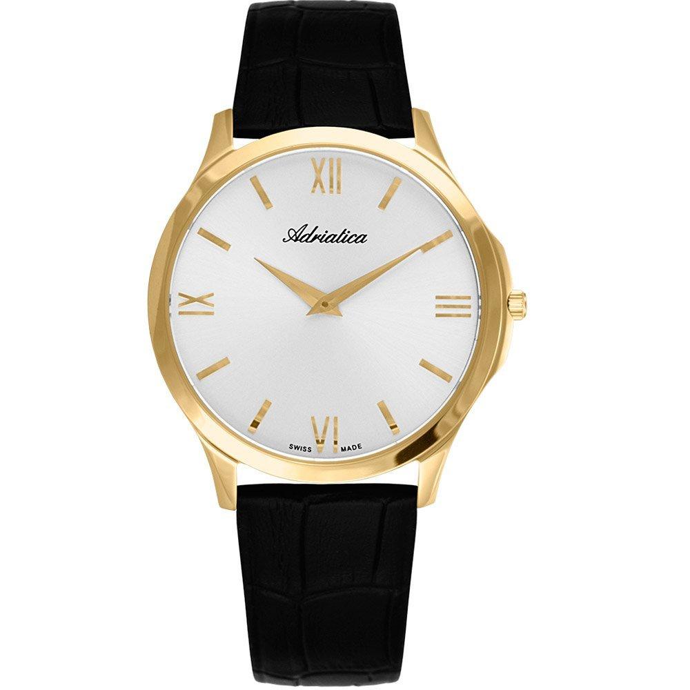 Часы Adriatica ADR-8241.1263Q
