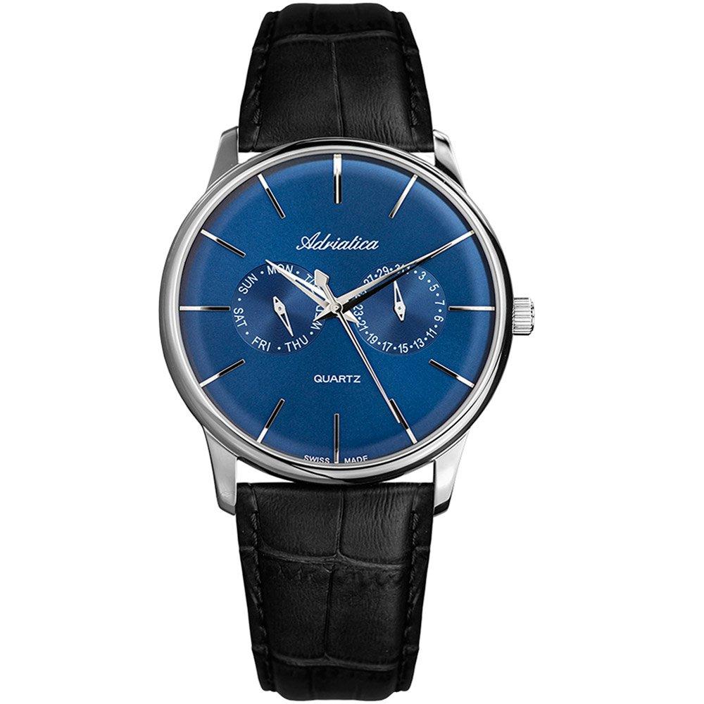 Часы Adriatica ADR-8243.5215QF