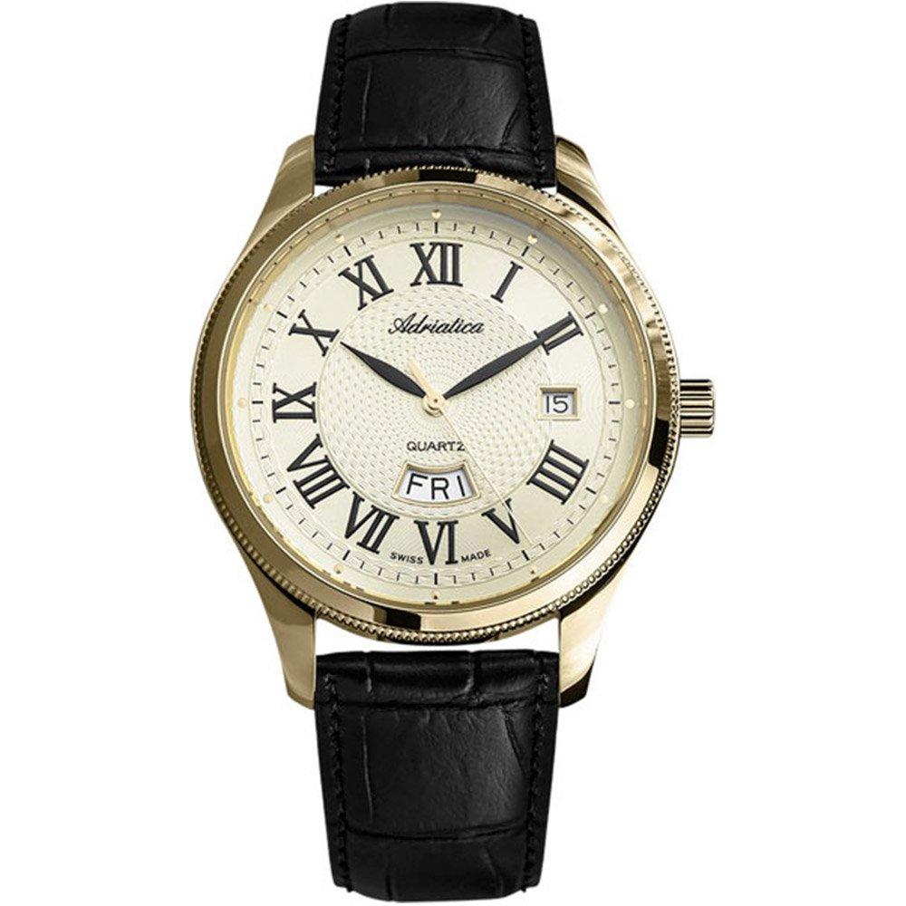 Часы Adriatica ADR-8244.1231Q