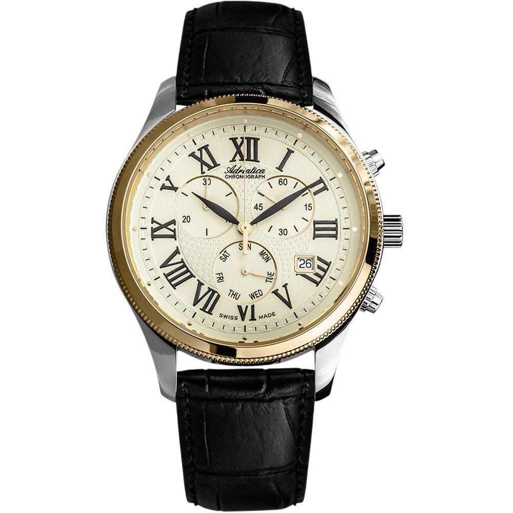 Часы Adriatica ADR-8244.2231CH