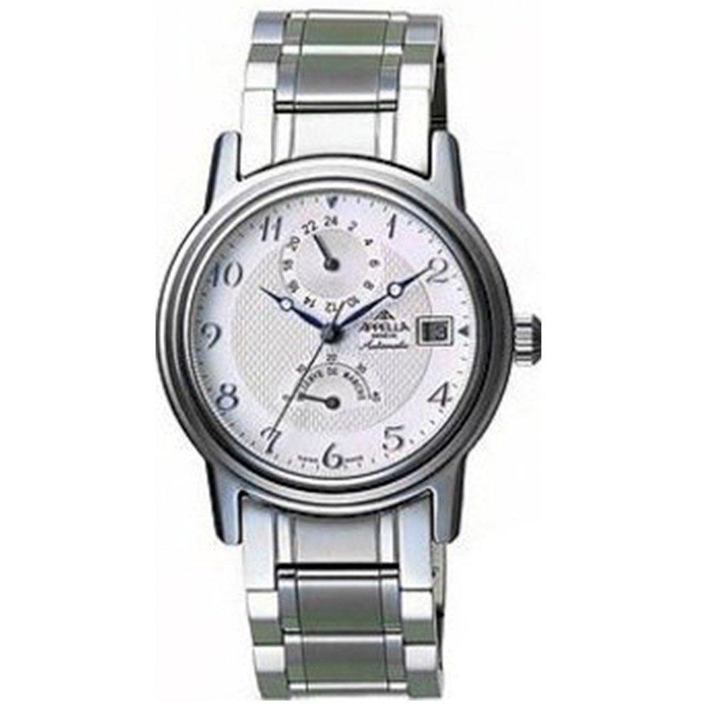 Часы Apella AM-1003-3001