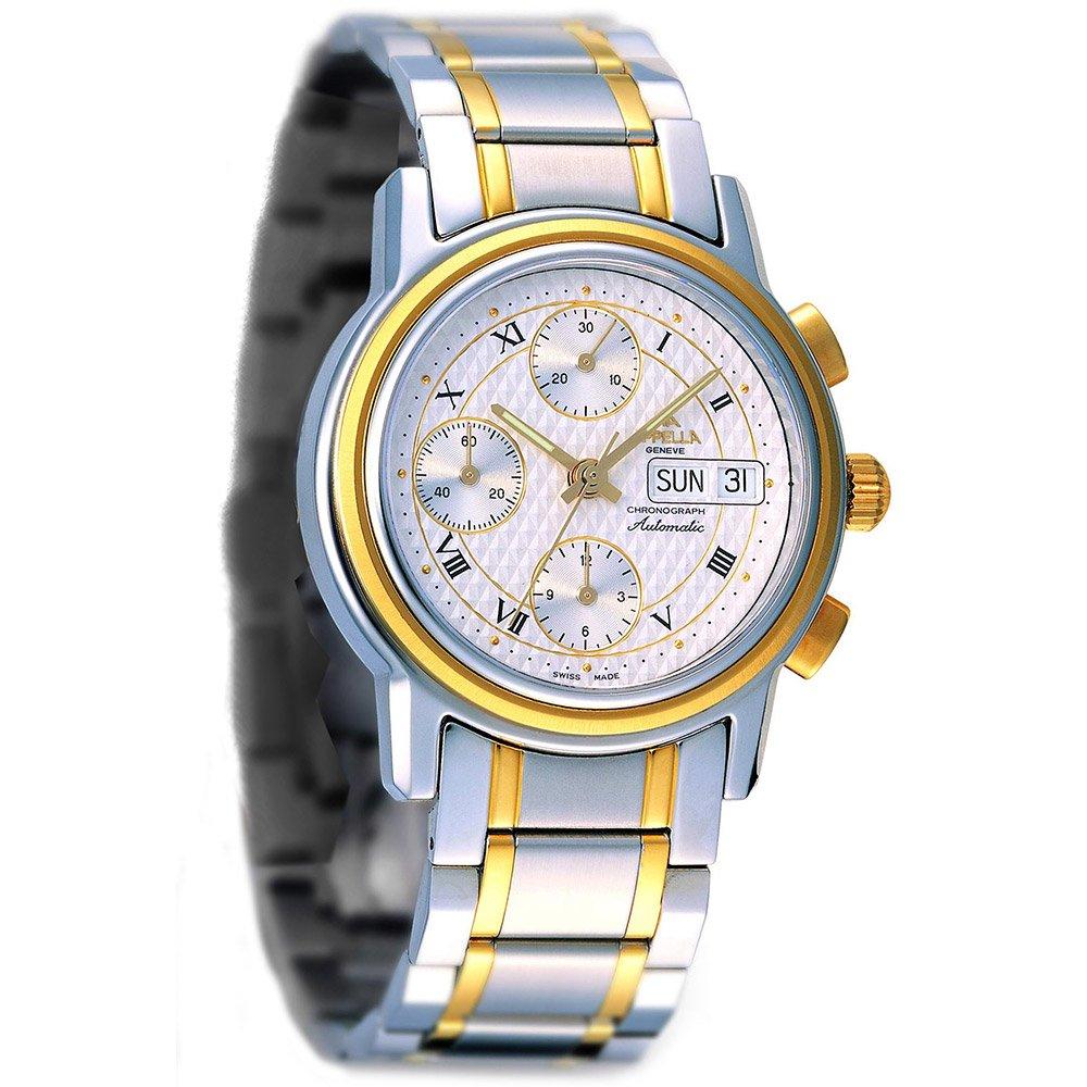 Часы Apella AM-1005-2001