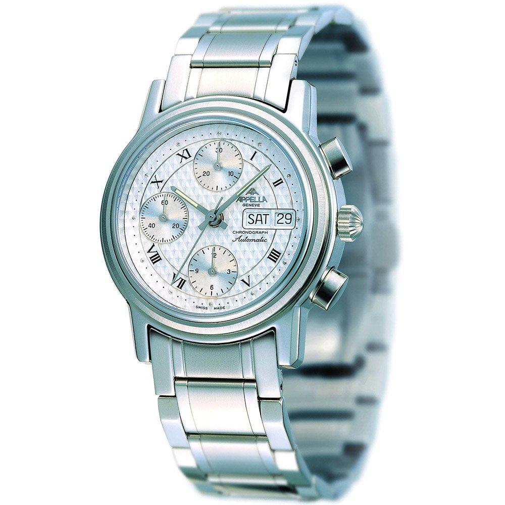 Часы Apella AM-1005-3001