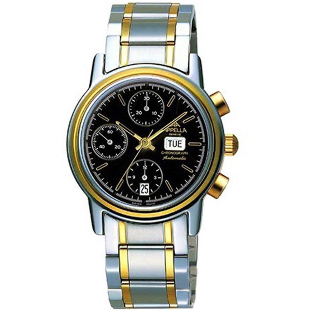 Часы Apella AM-1007-2004