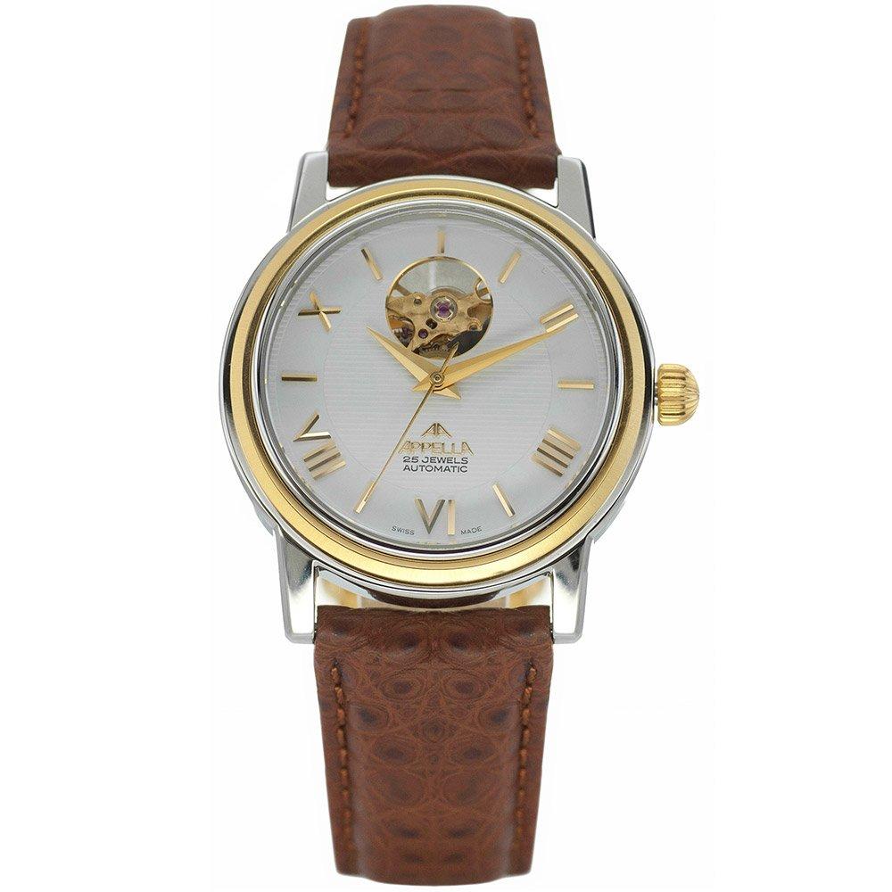 Часы Apella AM-1013-2011