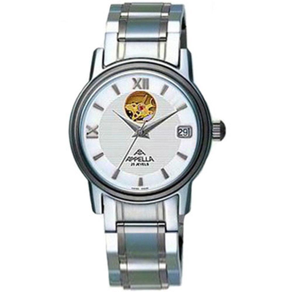 Часы Apella AM-1013-3001