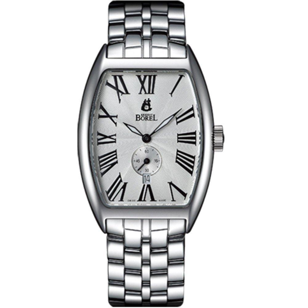 Часы Ernest Borel BS-8688-2556