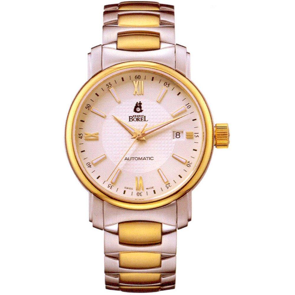 Часы Ernest Borel GB-5310-4521