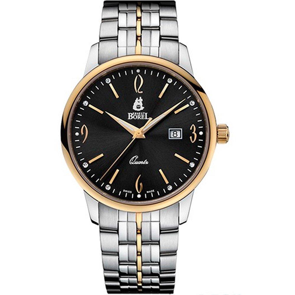 Часы Ernest Borel GB-5620-0641