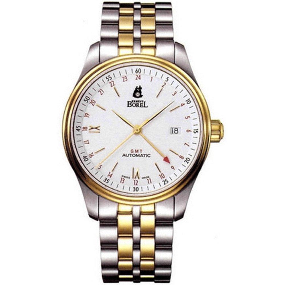 Часы Ernest Borel GB-6690-2631