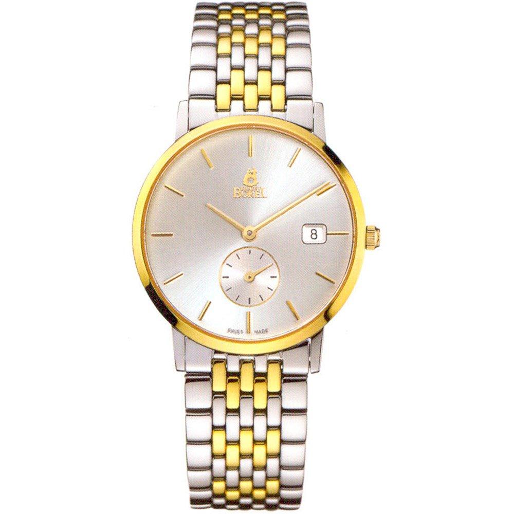 Часы Ernest Borel GB-809N-2302