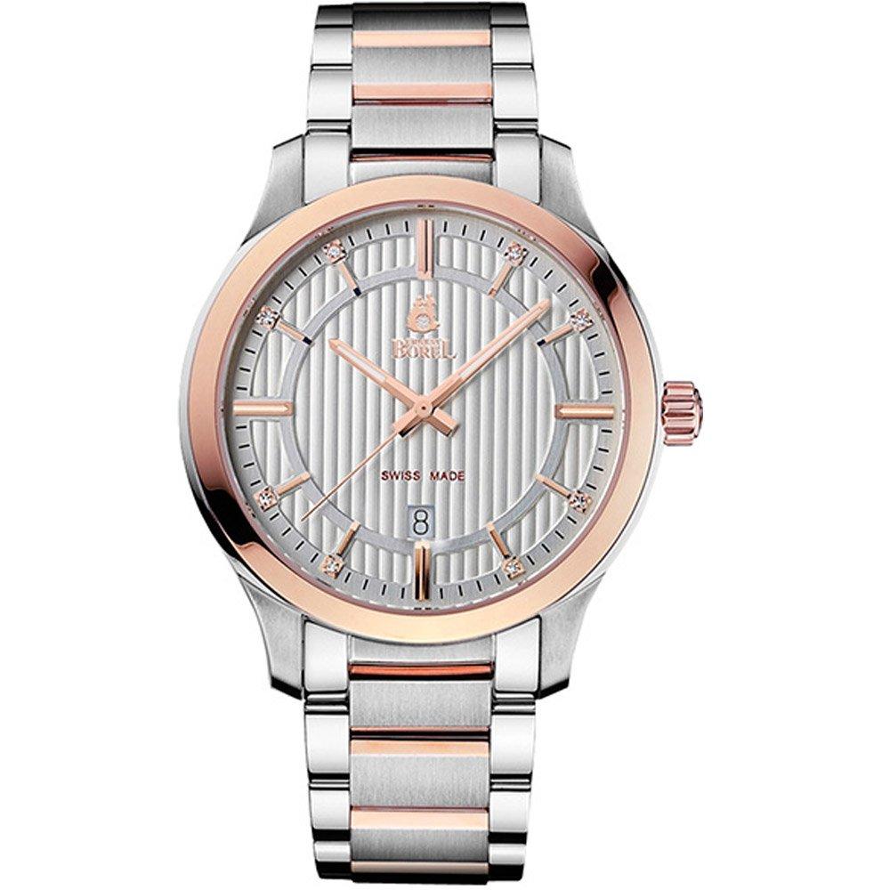 Часы Ernest Borel GBR-608-2599