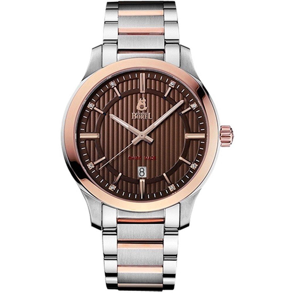 Часы Ernest Borel GBR-608-8599