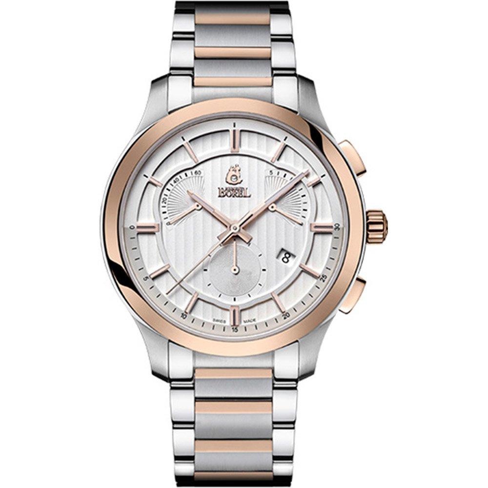 Часы Ernest Borel GBR-608F1-4529