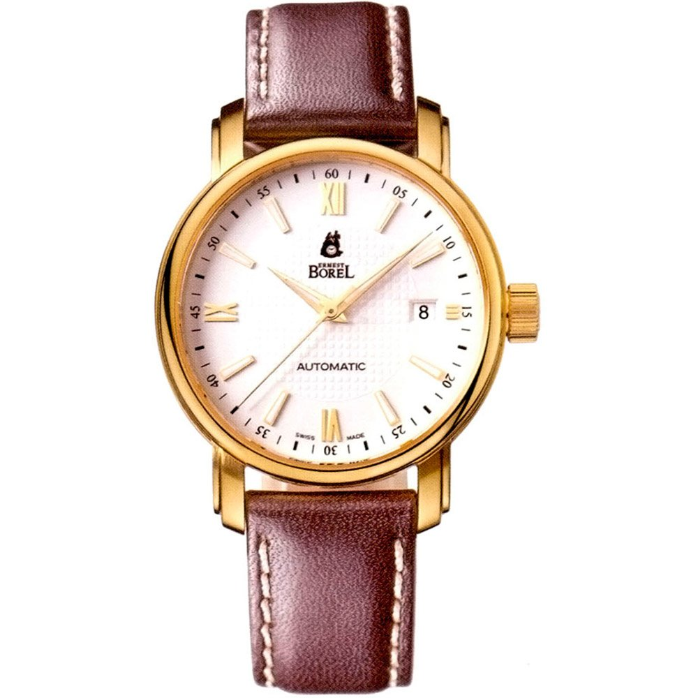 Часы Ernest Borel GG-5310-4521BR
