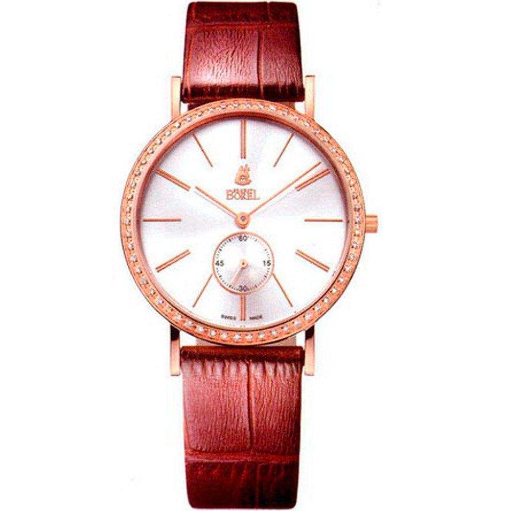 Часы Ernest Borel GG-850-2311BR