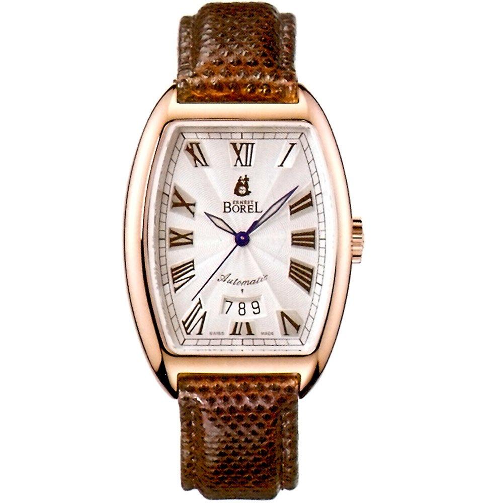Часы Ernest Borel GG-8688M-2586BR