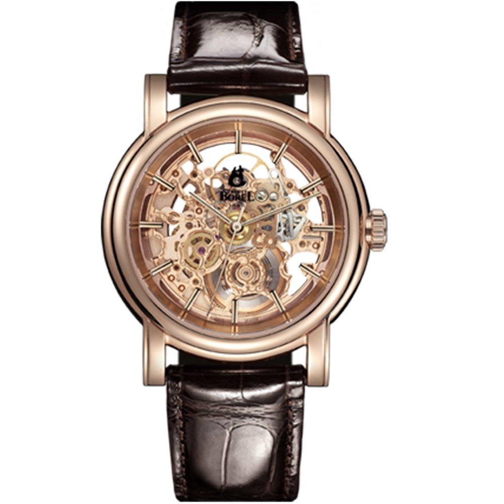 Часы Ernest Borel GG-9129-0013BR