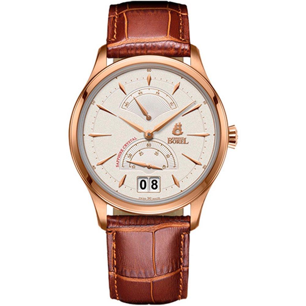Часы Ernest Borel GGR-907-98191BR