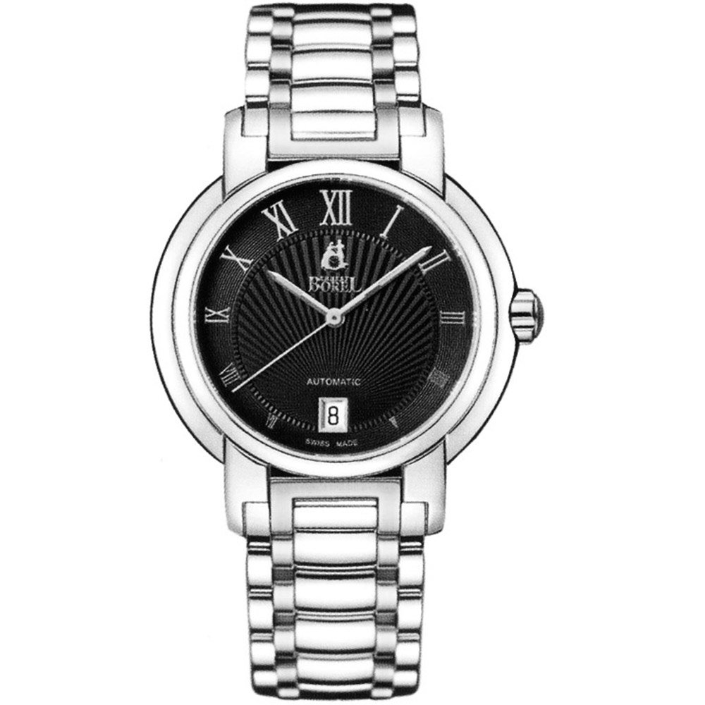Часы Ernest Borel GS-1856-0532