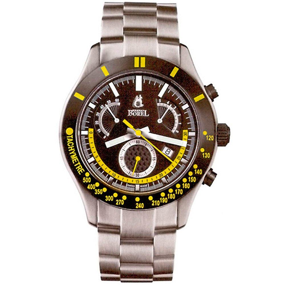 Часы Ernest Borel GS-323-5825