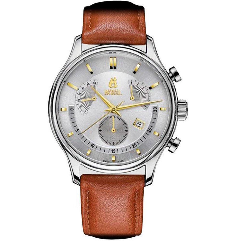 Часы Ernest Borel GS-325-2521BR2