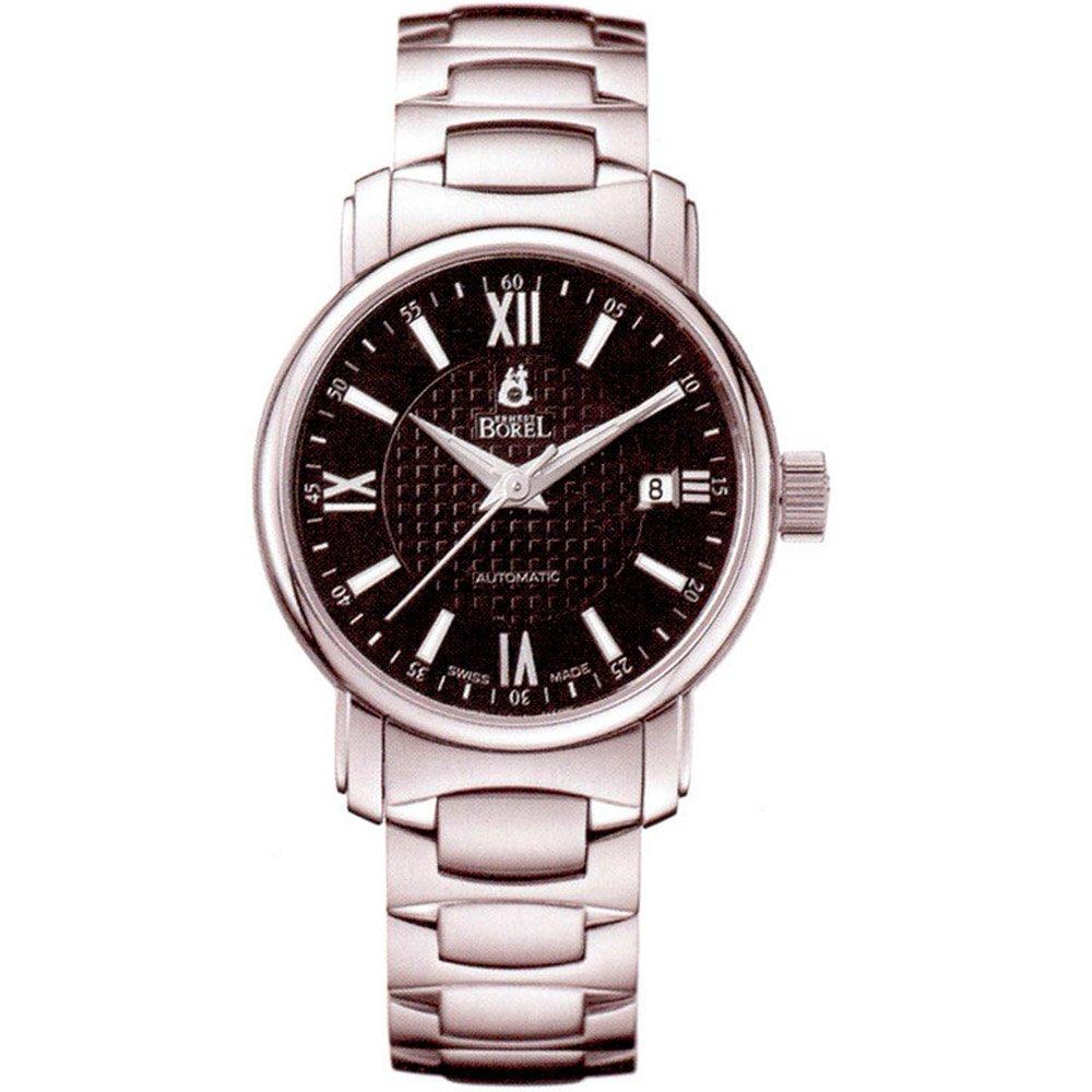 Часы Ernest Borel GS-5310-5522