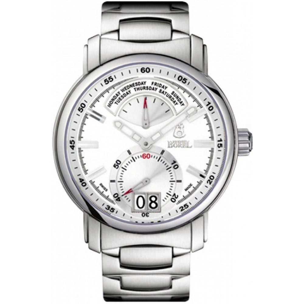 Часы Ernest Borel GS-5420-2522