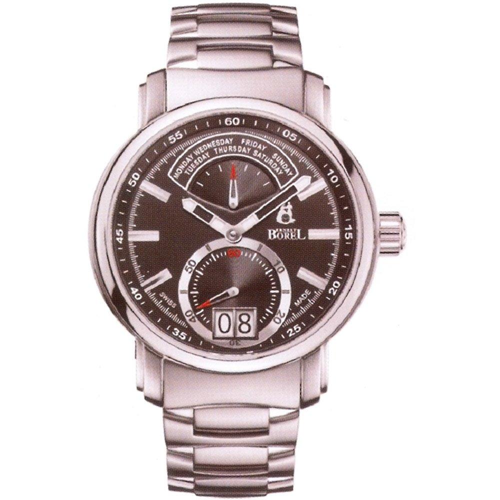 Часы Ernest Borel GS-5420-5522