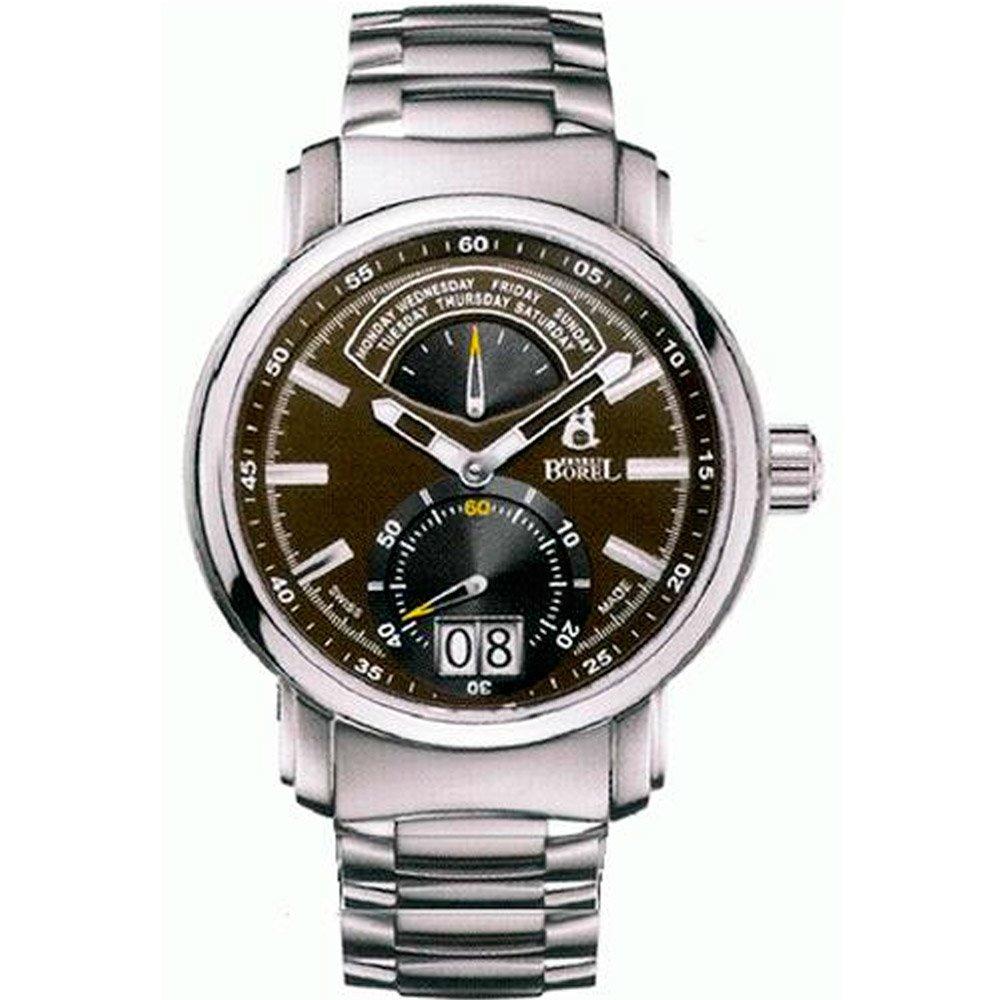 Часы Ernest Borel GS-5420-8522