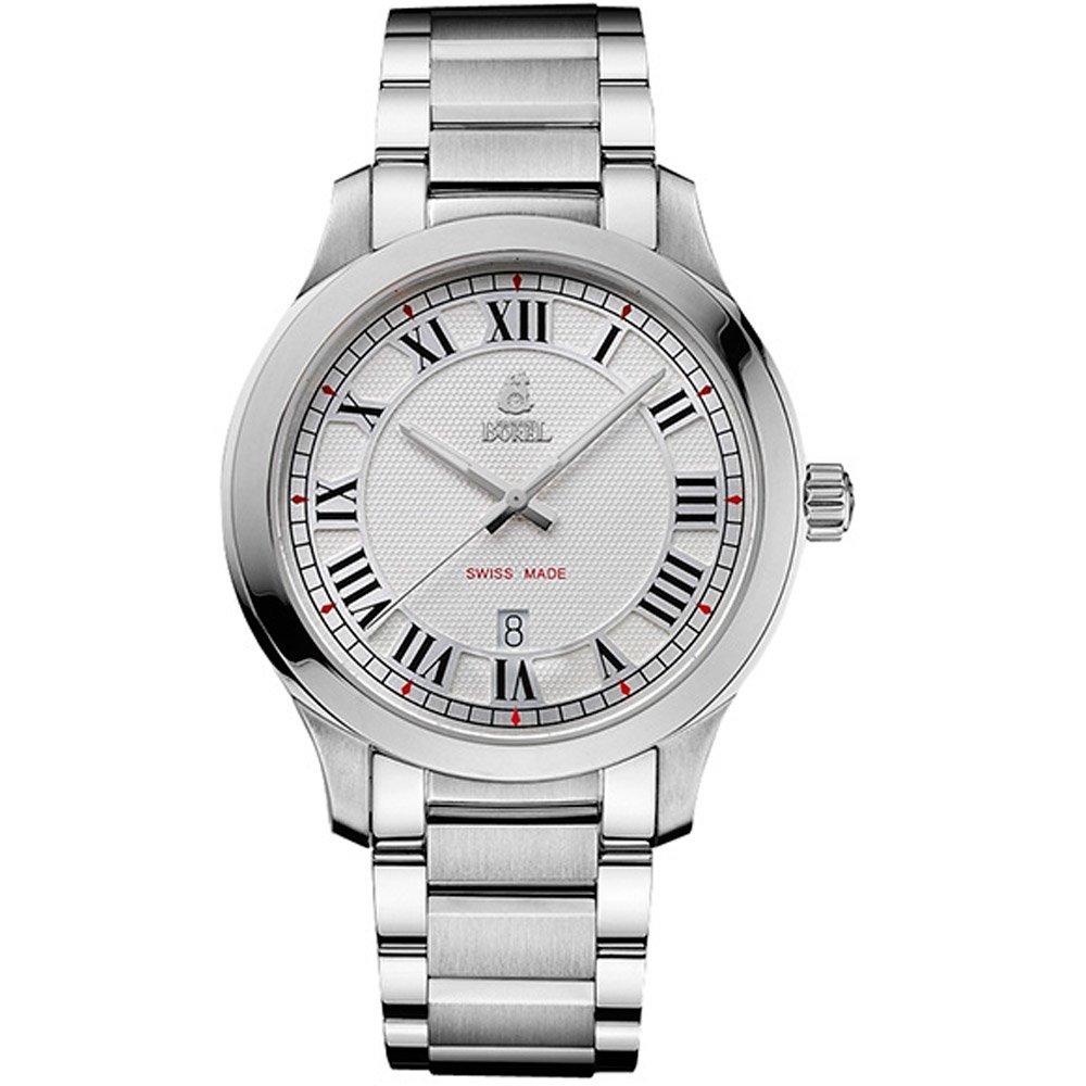 Часы Ernest Borel GS-608-2556