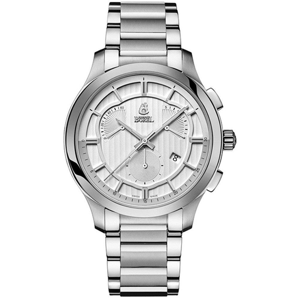 Часы Ernest Borel GS-608F1-4522