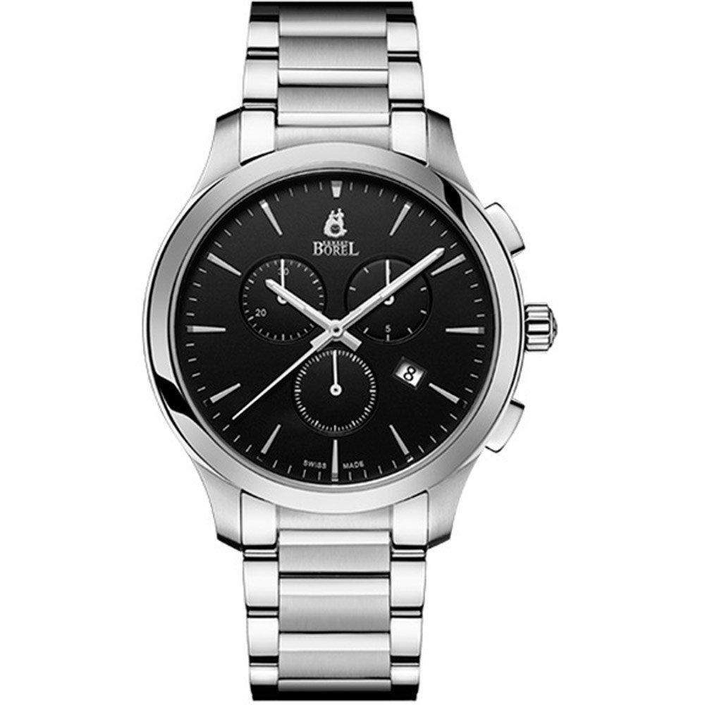 Часы Ernest Borel GS-608F2-5822
