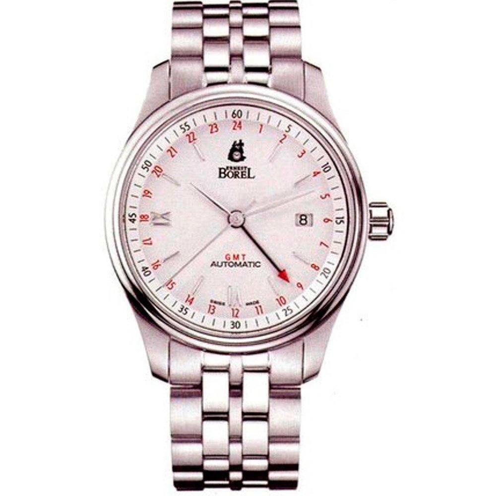 Часы Ernest Borel GS-6690-2632