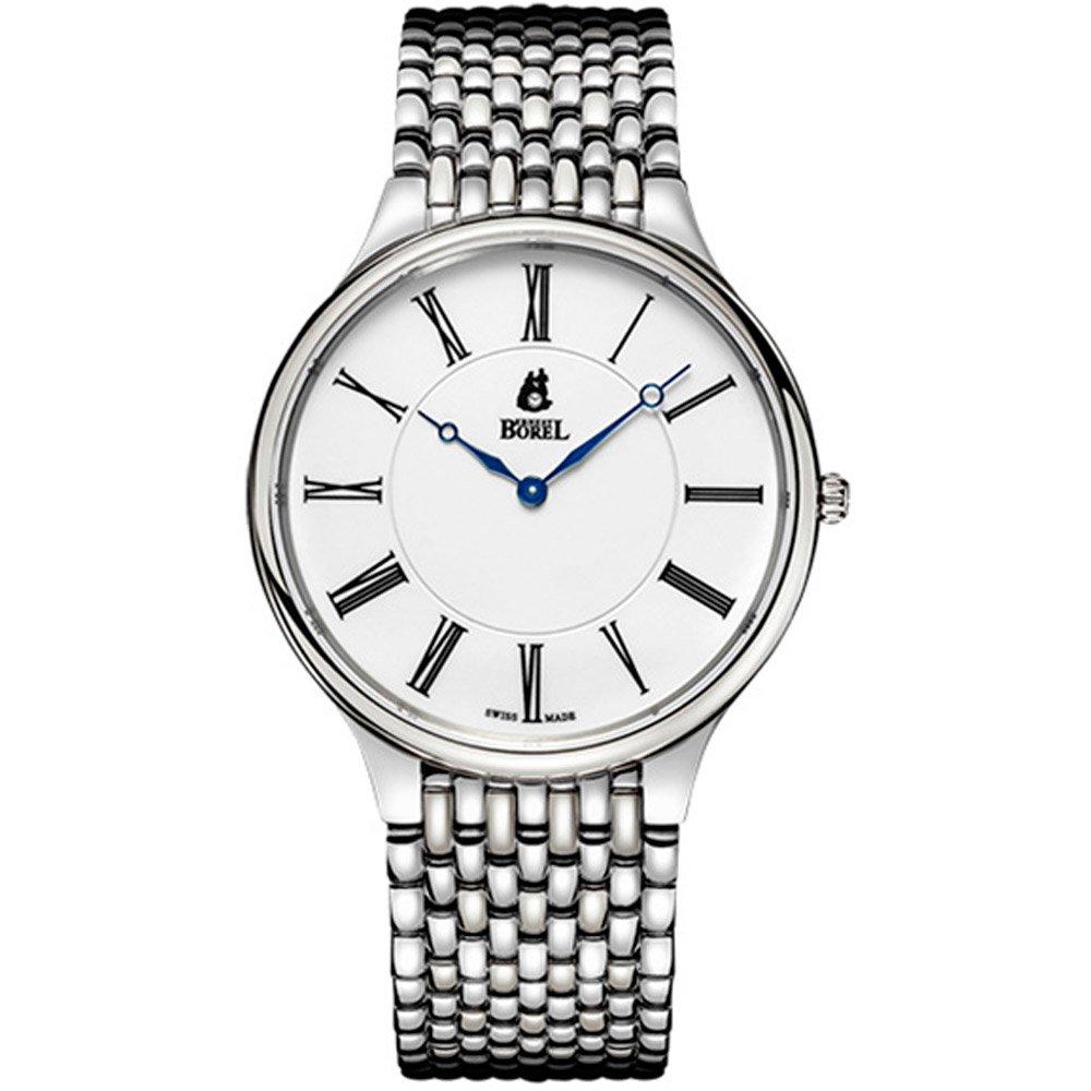 Часы Ernest Borel GS-706U-4656