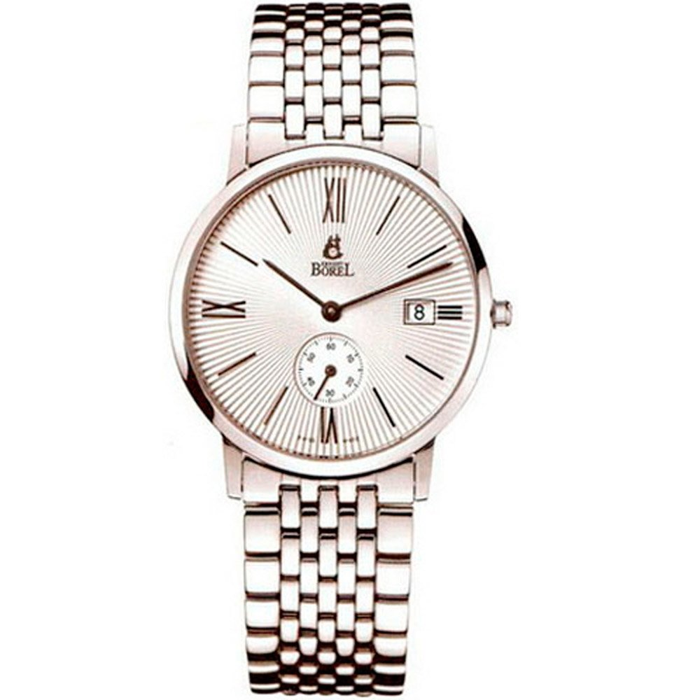 Часы Ernest Borel GS-809-2553