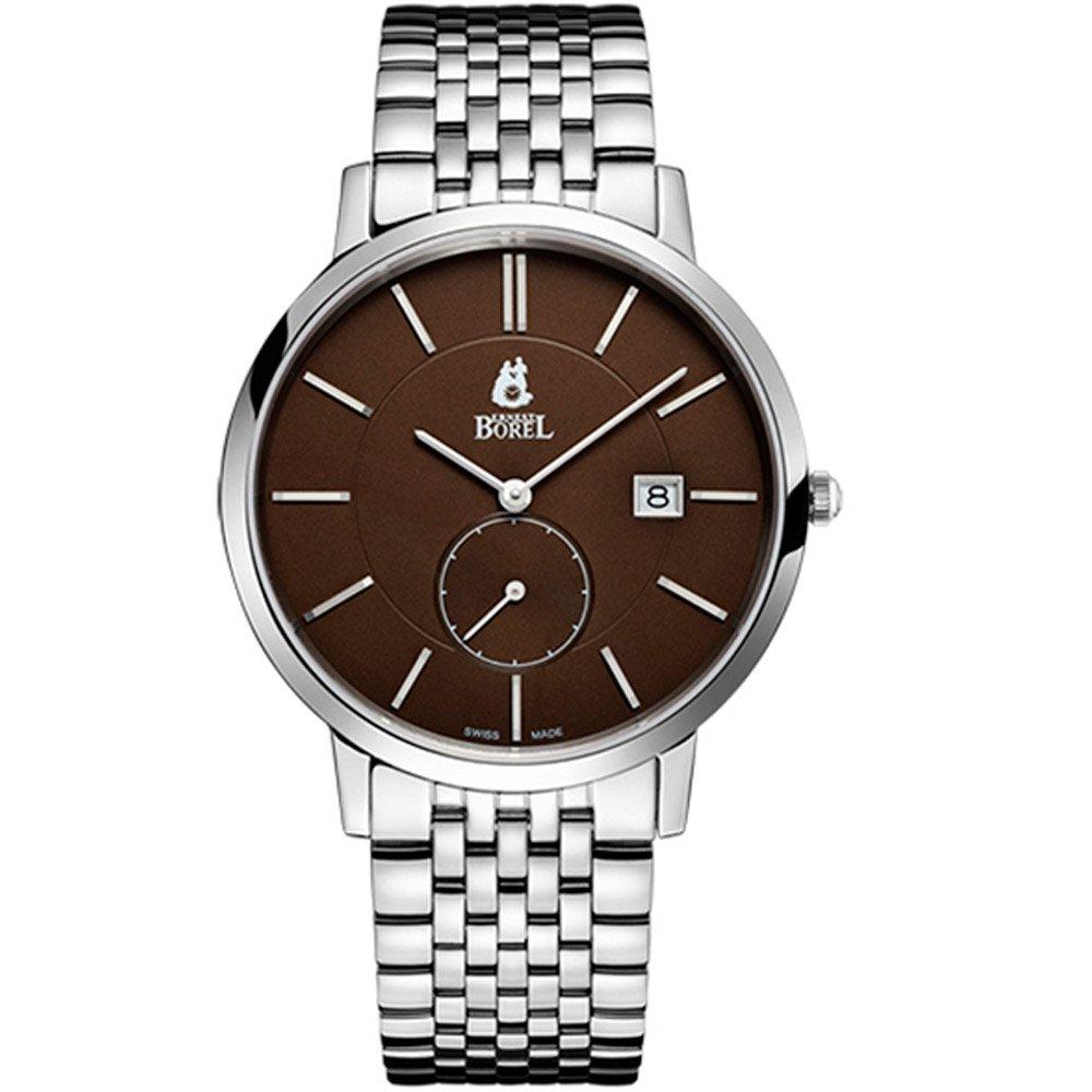Часы Ernest Borel GS-809L-0822