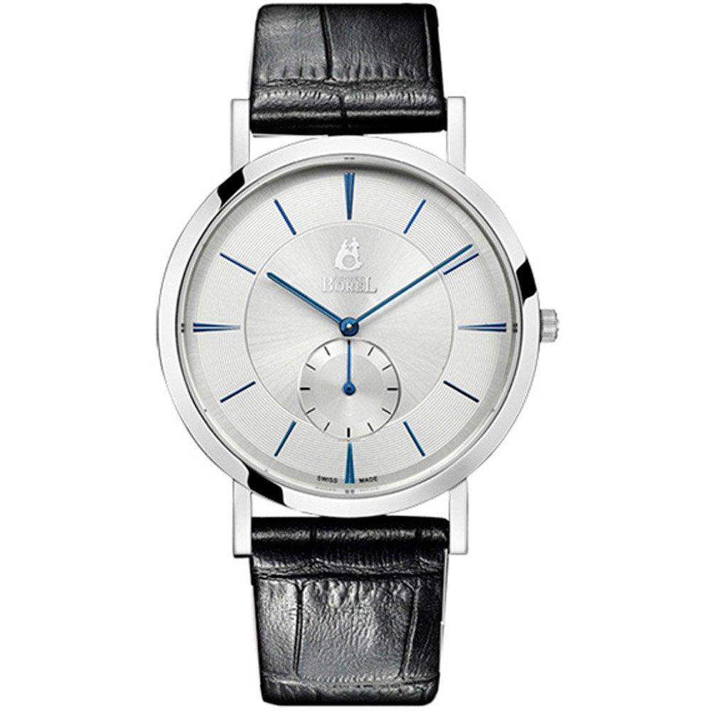 Часы Ernest Borel GS-850N-23571BK