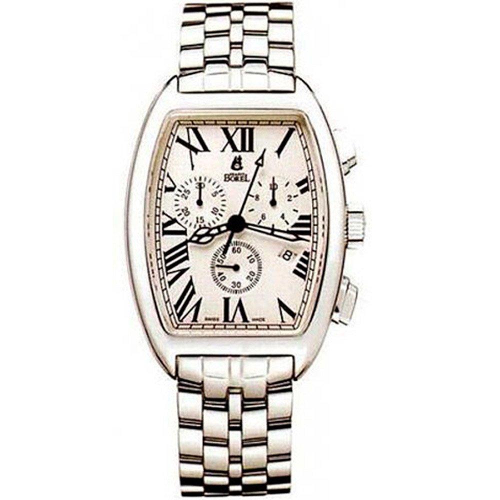 Часы Ernest Borel GS-8688C-2856